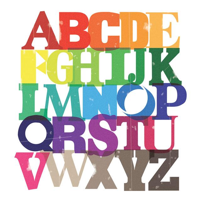 October 29, 2014: Alphabet Aerobics – Carpe 2014 Daniel Radcliffe Rapping
